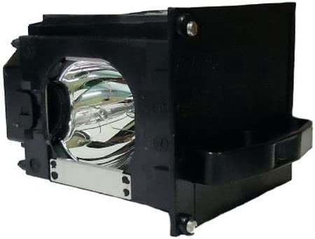 Tampa Mall 915P049010 Replacement Lamp with Housing for WD-65732 Direct sale of manufacturer