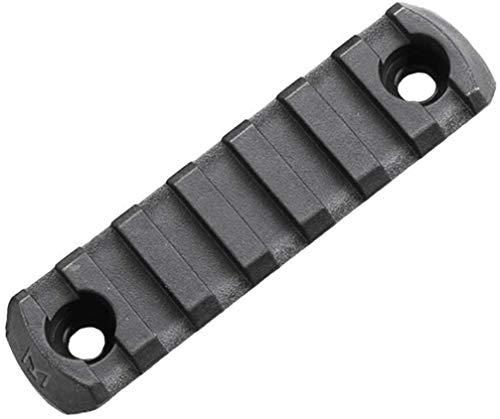 Magpul M-LOK Polymer Picatinny Accessory Rail