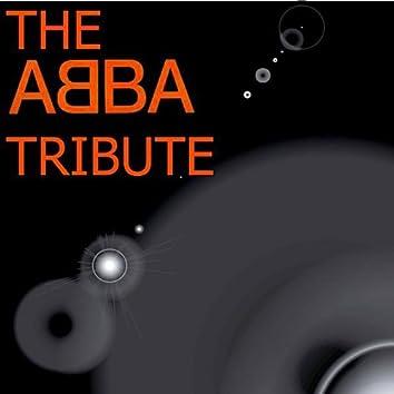 The ABBA Tribute