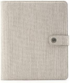 Booq Booqpad Folio for iPad 2/3/4 - Plum/Sand