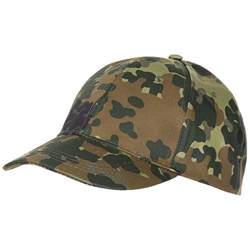 US Cap, one size, punkttarn