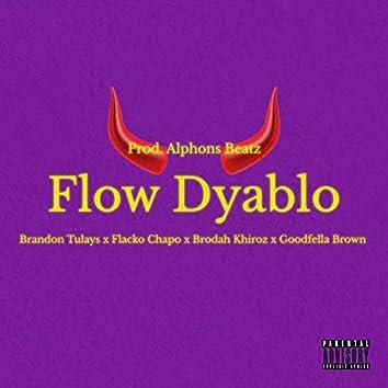Flow Dyablo