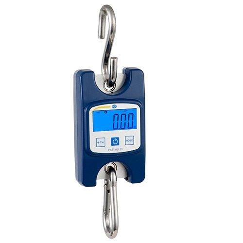 PCE Instruments Digital-Kranwaage PCE-HS 150N