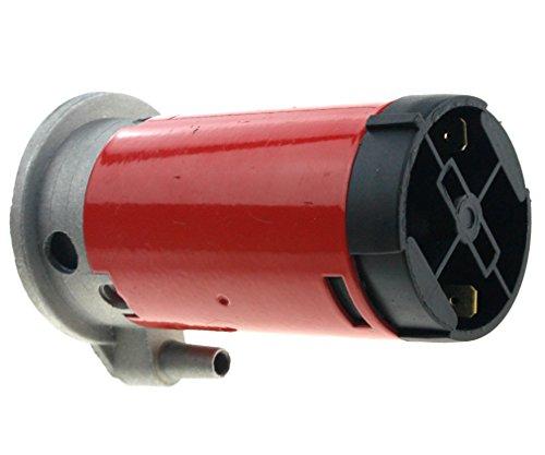 12V Luft Kompressor für Signalhorn Druckluft Hupe Auto LKW