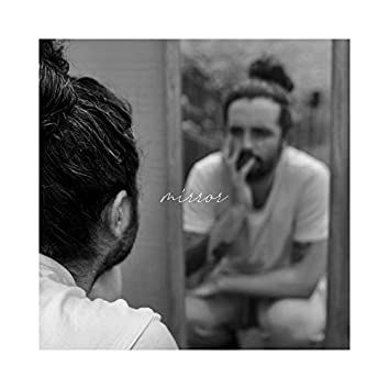 Mirror (Acoustic)