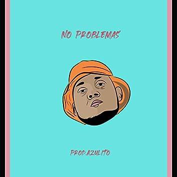 No Problemas