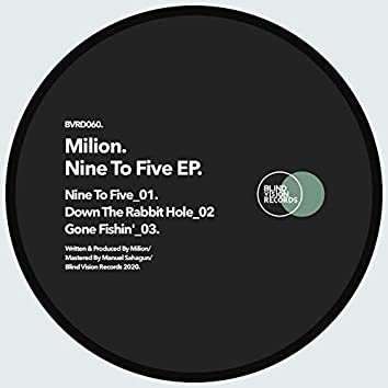 Nine to five EP