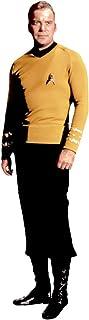 RoomMates RMK1359GM Star Trek Kirk Peel & Stick Giant Wall Decal