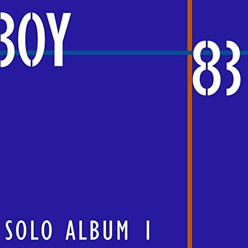 Boy 83