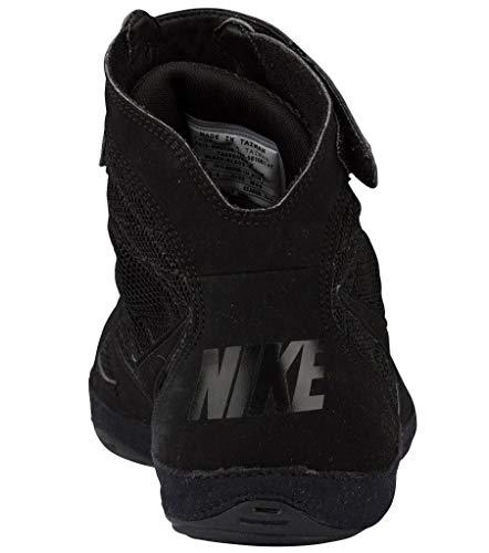 NIKE Takedown Mens 366640-100 Size 10