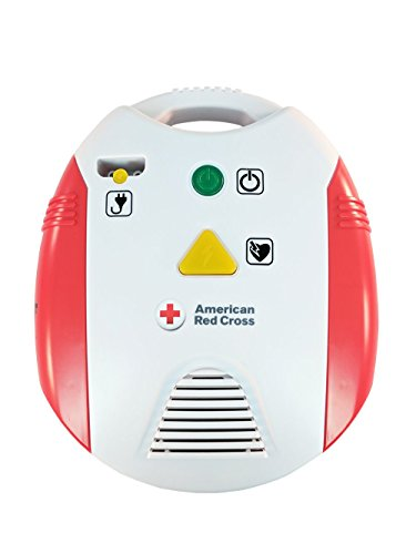 top rated Sale of AED Trainers-New Trainers (CPR / AED Trainers) 2020