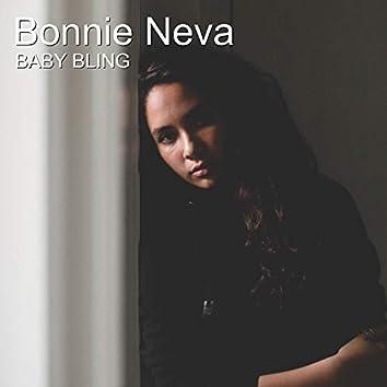 Bonnie Neva