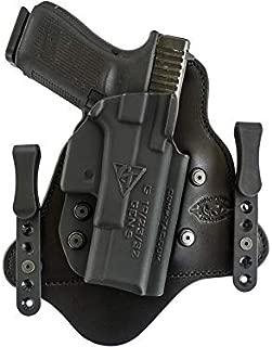 Comp-Tac Minotaur MTAC Inside the Waistband Holster Right Hand Glock 43 Kydex...
