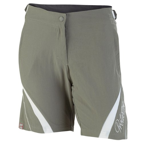 Protective Damen Baggy Libra, Green Grey, 38