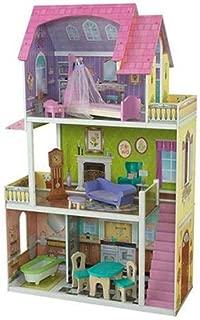 Kidkraft Florence 65850 Doll House
