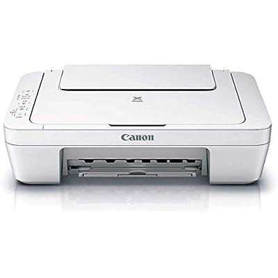 Canon Pixma MG2522 Printer