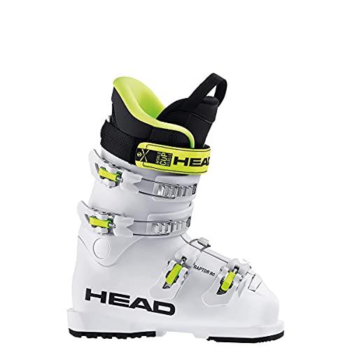 HEAD Raptor 60 - Botas de esquí para niño, color...