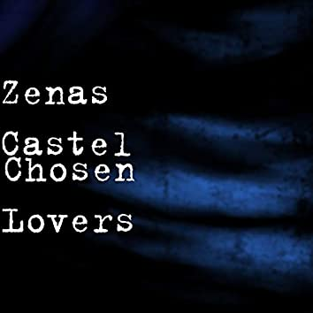 Chosen Lovers