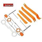 ACENTIX Kit