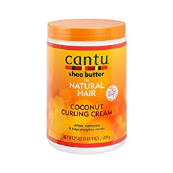 Cantu Shea Butter for Natural