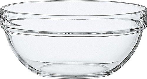 Luminarc Cuencos Multiusos, 9 cm