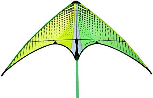 Prism Stuntvlieger, Citroen, 100 Cm