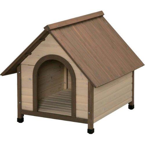 ウッディ犬舎 WDK-900