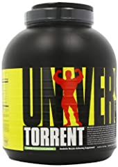 Post Workout Recovery: Loaded with carbs and protein to help with recovery and growth. 3g Creatine: Every scoop has 3g of creatine to help feed your muscles and gain strength Delicious Taste: After every workout Torrent is a delicious treat that you ...