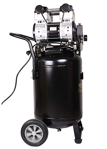 weldinger-fluesterkompressor-fk-320-pro-up-2200-w-320l-min-oelfrei-3