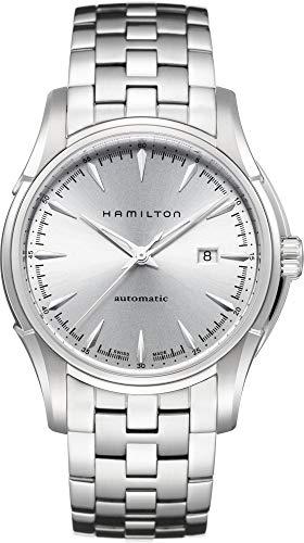 Hamilton Reloj de Pulsera H32715151