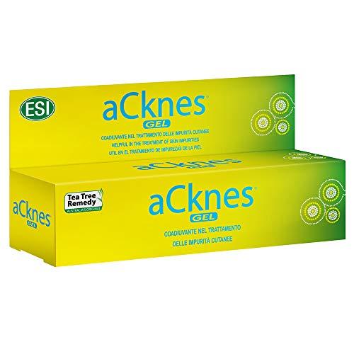 Acknes Gel - 25 ml