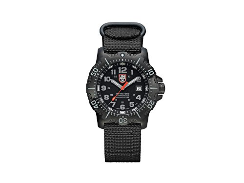 New Luminox Men's ANU (Authorized for Navy Use) - 4221.CW Watch