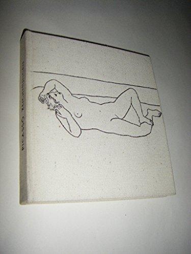 Picasso. Zeichnungen.