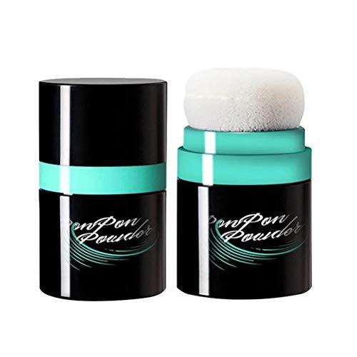 Haarvolumerende poeder voor vrouwen en mannen Styling Haarpoeder Fluffy Powder Styling Powder