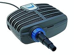 OASE 51102 Filter- und Bachlaufpumpe