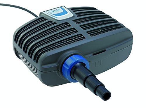 Oase AquaMax Eco Classic 11500 Filter- und Bachlaufpumpe