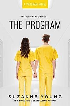 The Program  1