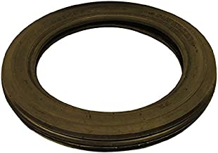Best ford 8n front tire tube Reviews