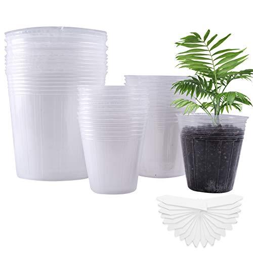 Best <strong>Nursery Pot Liner</strong>
