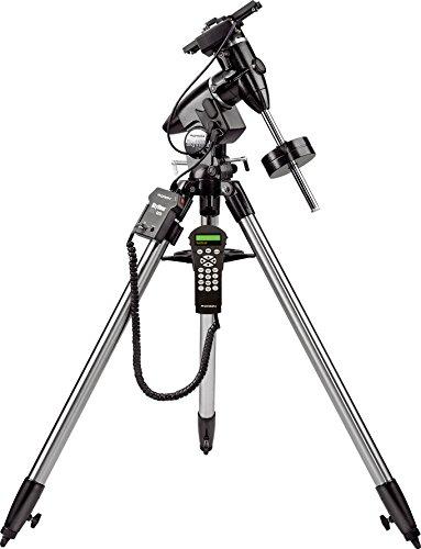 Montura del telescopio ecuatorial Skyview Pro Orion Goto