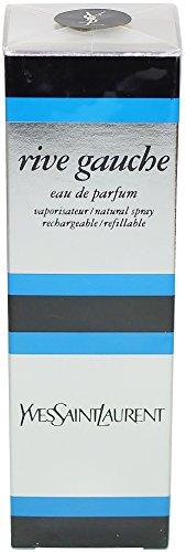 Yves Saint Laurent adición de gauche recargable Eau de Parfum spray 50 ml