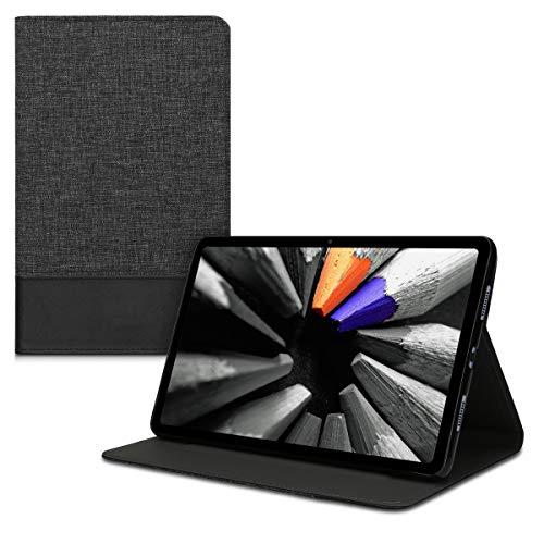 kwmobile Hülle kompatibel mit Huawei MatePad (10.4
