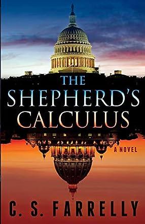 The Shepherd's Calculus