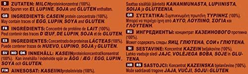 Ironmaxx 100% Casein-Protein Neutral, 1er Pack (1 x 2 kg) - 5