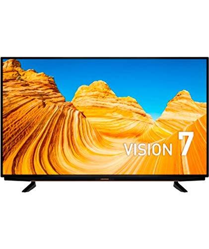GRUNDIG 55GEU7900C Fernseher 4K