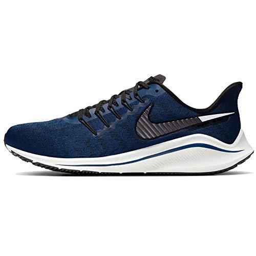 Nike Air Zoom Vomero 14 Mens Ah7857-402 Size 6.5