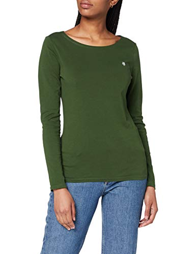 Marc O'Polo Damen 008218352487 T-Shirt, 469, S