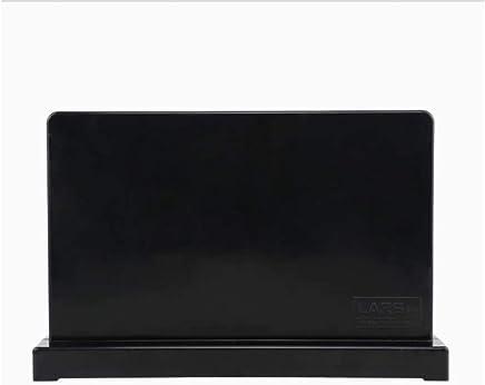 Amazon.es: Ikea - Cuchillos de cocina / Utensilios: Hogar y ...