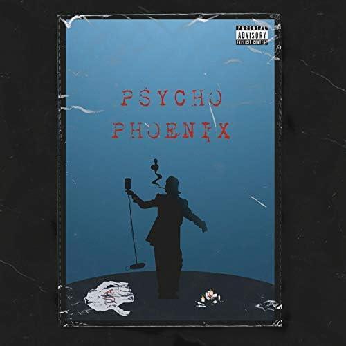 Psycho Phoenix