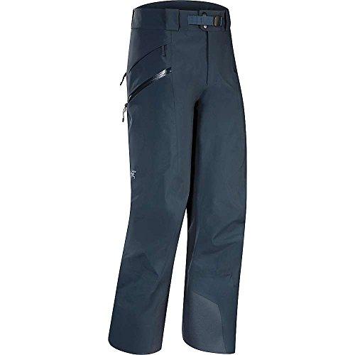 Arc'teryx Herren Snowboard Hose Sabre Pants